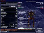 MechWarrior 4: Black Knight  Archiv - Screenshots - Bild 19