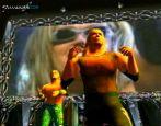 WWF SmackDown! Just Bring It  Archiv - Screenshots - Bild 33
