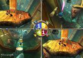 Rayman M  Archiv - Screenshots - Bild 23
