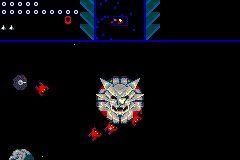 Midway's Greatest Arcade Hits  Archiv - Screenshots - Bild 45