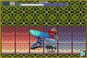 Mega Man Battle Network  Archiv - Screenshots - Bild 4