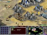 Star Wars Galactic Battlegrounds  Archiv - Screenshots - Bild 20