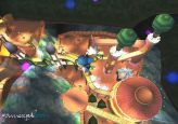 Klonoa 2: Lunatea's Veil  Archiv - Screenshots - Bild 9