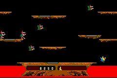 Midway's Greatest Arcade Hits  Archiv - Screenshots - Bild 22