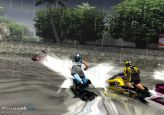 Jet Ski Riders  Archiv - Screenshots - Bild 37