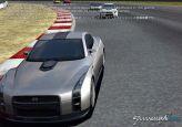 Gran Turismo Concept  Archiv - Screenshots - Bild 66