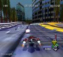 G-Surfers  Archiv - Screenshots - Bild 8