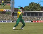 Cricket 2002  Archiv - Screenshots - Bild 16