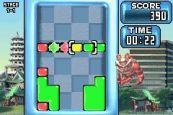Rampage Puzzle Attack  Archiv - Screenshots - Bild 27