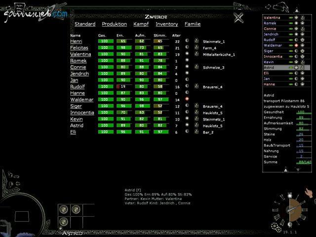 Wiggles - Screenshots - Bild 11