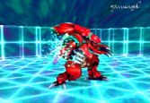 Bloody Roar 3 - Screenshots - Bild 6