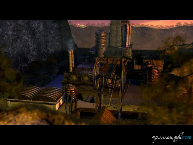 Gold Games 5 - Screenshots - Bild 6