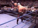 WWF SmackDown! Just Bring It  Archiv - Screenshots - Bild 21