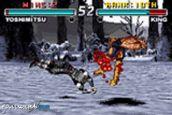 Tekken  Archiv - Screenshots - Bild 9
