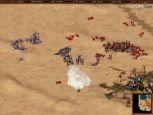 Cossacks: European Wars - Screenshots - Bild 3