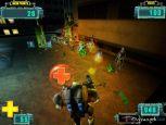 X-COM Enforcer - Screenshots - Bild 33