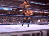 WWF SmackDown! Just Bring It  Archiv - Screenshots - Bild 24