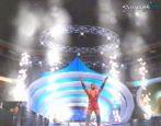 WWF SmackDown! Just Bring It  Archiv - Screenshots - Bild 37