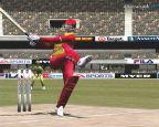 Cricket 2002  Archiv - Screenshots - Bild 6