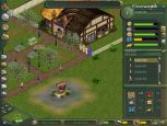 Zoo Tycoon - Screenshots - Bild 12