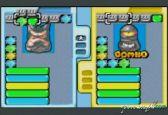 Rampage Puzzle Attack  Archiv - Screenshots - Bild 40