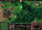 Warcraft III  Archiv - Screenshots - Bild 40