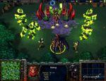 Warcraft III  Archiv - Screenshots - Bild 36
