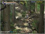 Onimusha 2: Samurai's Destiny  Archiv - Screenshots - Bild 16