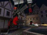 Command & Conquer: Renegade  Archiv - Screenshots - Bild 7