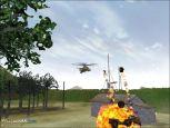 Comanche 4  Archiv - Screenshots - Bild 10