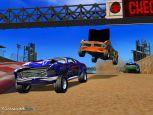 Crash  Archiv - Screenshots - Bild 7