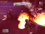 Deus Ex Archiv - Screenshots - Bild 28