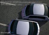 Gran Turismo Concept  Archiv - Screenshots - Bild 69