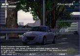 Gran Turismo Concept  Archiv - Screenshots - Bild 94