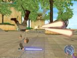 Star Wars: Obi Wan  Archiv - Screenshots - Bild 21