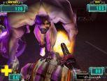 X-COM Enforcer - Screenshots - Bild 10