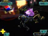 X-COM Enforcer - Screenshots - Bild 71