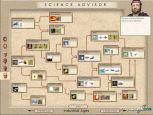 Civilization III  Archiv - Screenshots - Bild 20