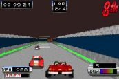 Cruis'n Velocity  Archiv - Screenshots - Bild 51