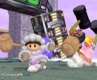 Super Smash Bros. Melee  Archiv - Screenshots - Bild 4