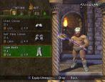Baldur's Gate: Dark Alliance  Archiv - Screenshots - Bild 9
