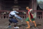 Bloody Roar 3 - Screenshots - Bild 10