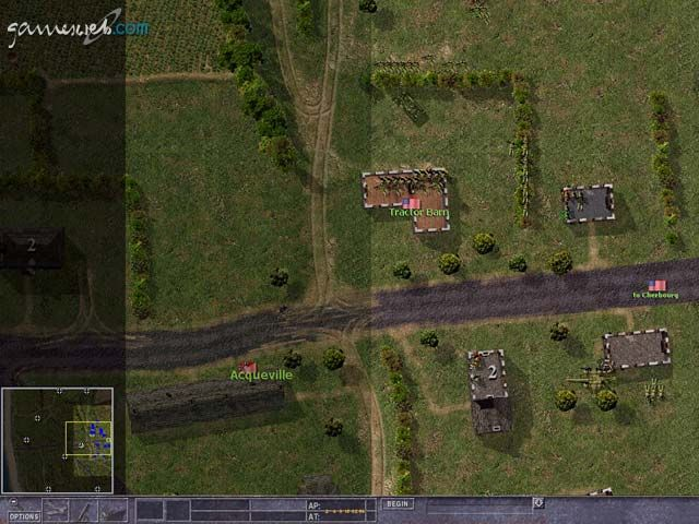 Gold Games 5 - Screenshots - Bild 9