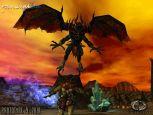 Wrath  Archiv - Screenshots - Bild 6