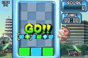 Rampage Puzzle Attack  Archiv - Screenshots - Bild 13
