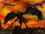 Wrath  Archiv - Screenshots - Bild 9
