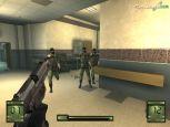 Soldier of Fortune 2  Archiv - Screenshots - Bild 29