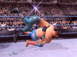 WWF SmackDown! Just Bring It  Archiv - Screenshots - Bild 13