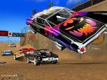 Crash  Archiv - Screenshots - Bild 14