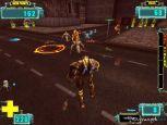 X-COM Enforcer - Screenshots - Bild 87